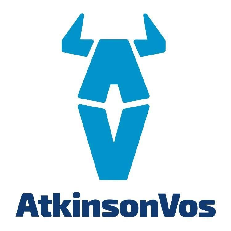 Atkinson Vos - Social media
